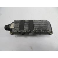 98 BMW Z3 1.9L #1163 Ignition, Coil Pack 1.9L 12131247281
