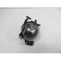 06 BMW M6 E63 #1164 Light Lamp, Bumper Foglight, Front Left 6910791