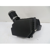 06 BMW M6 E63 #1164 Airbox, Air Intake Filter Box R/H Right Side V10 S85 OEM 7853883