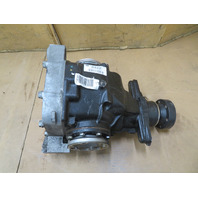 06 BMW M6 E63 #1164 Differential, Limited Slip Rear End Diff 3.62 2283062