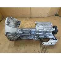 06 BMW M6 E63 #1164 SMG Transmission, 7 Speed Sequential Gearbox GS7S47BG