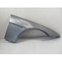 06 BMW M6 E63 #1164 Fender, Front Right