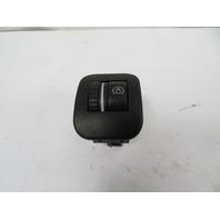 07-10 Porsche Cayenne 957 #1167 switch, light dimmer 7L5941333D