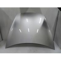 07-10 Porsche Cayenne 957 #1167 Hood, OEM