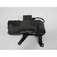 07-10 Porsche Cayenne 957 #1167 Pump, Hatch Trunk Tailgate Pump 7L5871789