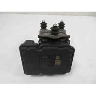 07-10 Porsche Cayenne 957 #1167 abs unit pump 7L0907379K