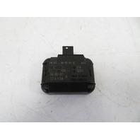 07-10 Porsche Cayenne 957 #1167 Sensor, Rain Light 1K0955559AE
