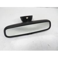 07-10 Porsche Cayenne 957 #1167 Mirror, Interior rear view 7L5857511