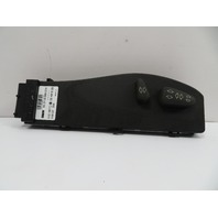 BMW Z4 E85 E86 Switch, Seat Right Passenger 61318099074