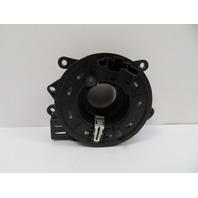BMW Z4 E85 E86 Clockspring Steering Wheel 61318375400