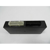 BMW 840ci 850i E31 Module, LCM Lamp Light Bulb Control Unit 61351383412