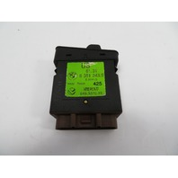 BMW 840ci 850i E31 Switch, Foglight 61318351243