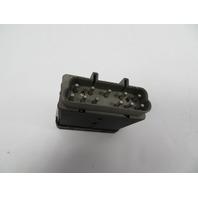 BMW 840ci 850i E31 Switch, Headlight 61318351235