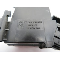 BMW 840ci 850i E31 Switch, A/C Limit, Blower Sword 64118390015