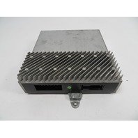 BMW 840ci 850i E31 Amplifier, Hi Fi Amp 65128362438