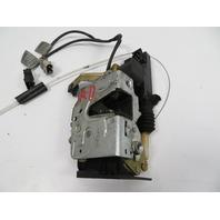 BMW 840ci 850i E31 Lock Latch, Power Door Right 51211980050