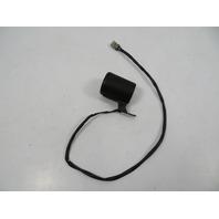 BMW Z3 E36 Horn, Alarm Anti Theft Siren 82111469926