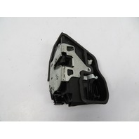 BMW Z4 E89 Lock Latch, Door, Left E90 E93 E93 E88 7202143