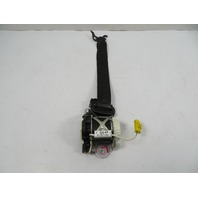 BMW Z4 E89 Seatbelt, Left Driver 72119137949