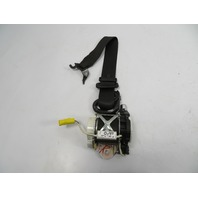 BMW Z4 E89 Seatbelt, Right Passenger 72119137950