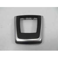 BMW Z4 E89 Trim, Shifter Cover Bezel 9150238