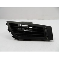 BMW Z4 E89 Vent, Dashboard, Right 64229129232
