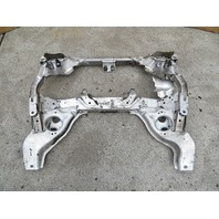 BMW Z4 E89 Crossmember, Front Engine Carrier Axle Support