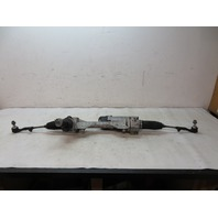 BMW Z4 E89 Power Steering Rack & Pinion, Electric EPS 6791449