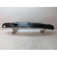 BMW Z4 E89 Bumper Reinforcement Carrier Impact Bar, Front