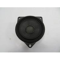 BMW Z4 E89 Speaker, Mid-Range TOP-HiFi F01 F02 65139141501