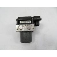 BMW Z4 E89 ABS Pump, Anti-Lock Brake Unit DSC 34516791486