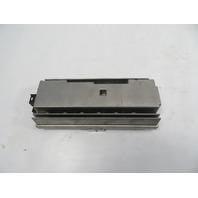 BMW Z4 E89 Amplifier, TOP-HiFi Lear 65129216684