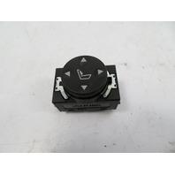 BMW Z4 E89 Switch, Seat Lumbar Support, Right E88 E90 E92 E93 8360877