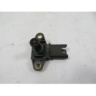 BMW Z4 E89 Sensor, Manifold Pressure MAP F07 F01 F02 E90 E88 7551429