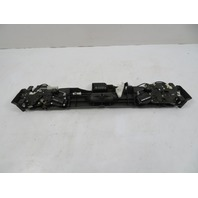 BMW Z4 E89 Lock Latch Assembly, Trunk Lid 51247191257