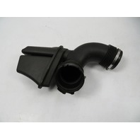 BMW Z4 E85 E86 Air Intake,  Duct Pipe Resonator N52 3.0L