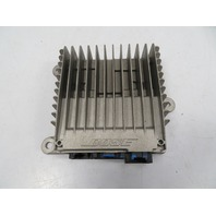 Fiat 500 Amplifier, BOSE OEM 3284780030