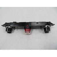 Fiat 500 Switch Panel, Sport Hazard Defrost 56046308AA
