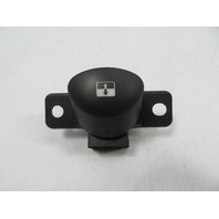 Fiat 500 Switch, Sunroof 1RY68JD7AB