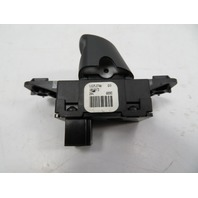 Fiat 500 Switch, Power Window, Left or Right 1UG25JD7AA