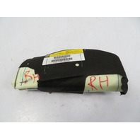 Fiat 500 Airbag, Front Seat, Right 05057816AD