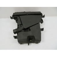 Fiat 500 Airbox, Air Intake Box