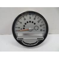 Mini Cooper S R56 R57 Speedometer, Speedo 9136196