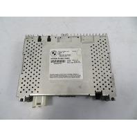 Mini Cooper S R56 R57 Module, IBOC Radio Tuner 65129119362