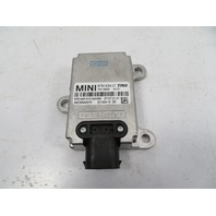 Mini Cooper S R56 R57 Module, YAW Rate Speed Sensor 6781434