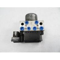 Mini Cooper S R56 R57 ABS Hydraulic Pump, DSC Anti-Lock Brake 6784063