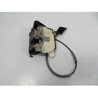Mini Cooper S R56 R57 Lock Latch, Door, Left 2752595