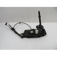 Mini Cooper S R56 R57 Shifter, Automatic Transmission Gear 25167577589