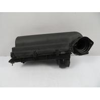 Mini Cooper S R56 R57 Airbox, Air Intake Filter Box