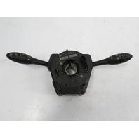 Mini Cooper S R56 R57 Switch, Steering Wheel Clockspring 61313451901
